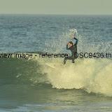 _DSC9436.thumb.jpg