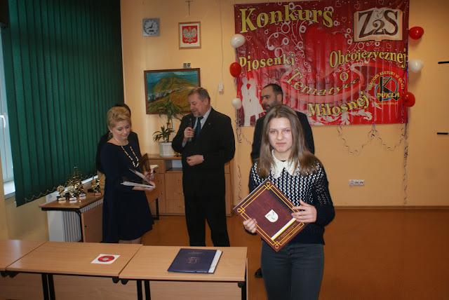 Konkurs Piosenki Obcojęzycznej - DSC01986.JPG