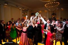 Foto 2337. Marcadores: 29/10/2011, Casamento Ana e Joao, Rio de Janeiro