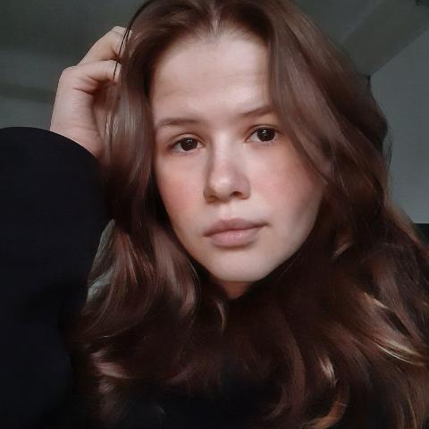 user Anna Tkachenko apkdeer profile image