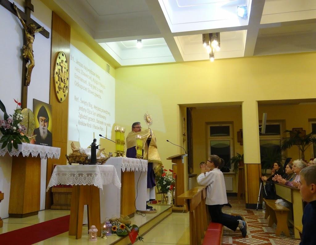 Częstochowa 2014 - rekolekcje Domów Modlitwy - DSC08936.JPG