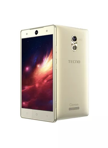 Tecno Camon C7 Price, Specifications and Review 1