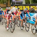 2014.05.30 Tour Of Estonia - AS20140531TOE_579S.JPG