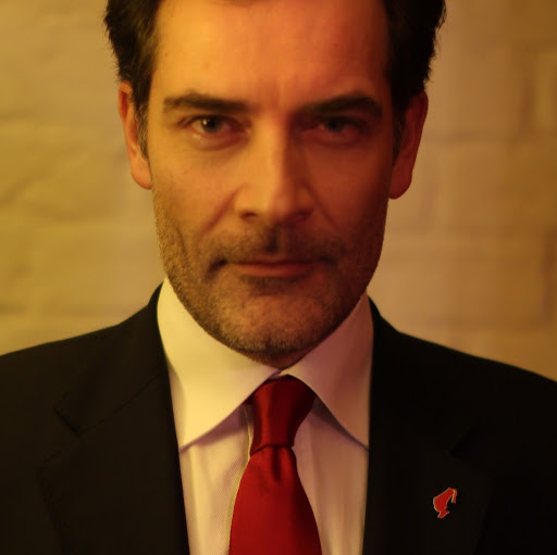 Anton Greiler