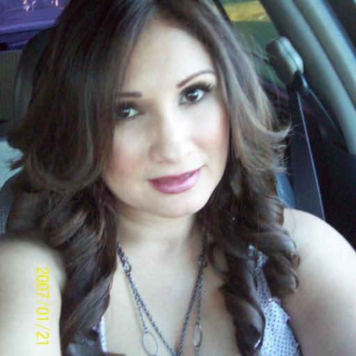 Lizeth Portillo