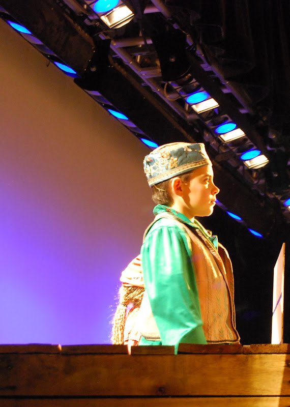 2012PiratesofPenzance - DSC_5718.JPG