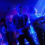 Rock-Nacht_17-05-2014__060.JPG