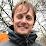 Sébastien Vigneau's profile photo