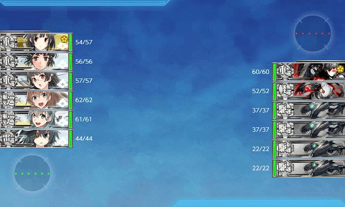 艦これ_2期_2-5_000.png