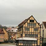 Bamberg-IMG_5244.jpg