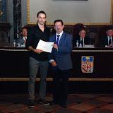 Fotografia de: Triwik guanyadors de la X Edició dels Premis Emprenedors Turístics de la Fundació Gaspar Espuña - CETT | CETT