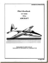 Temco TT-1 Pilots Handbook_01