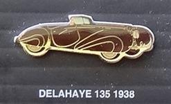 Delahaye 135 1938 (04)