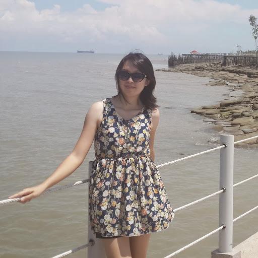 Helen Cheong