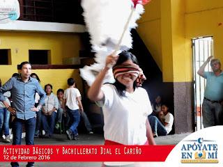 Actividad-Dia-del-Carino-Basicos-y-Bachillerato-2016-12