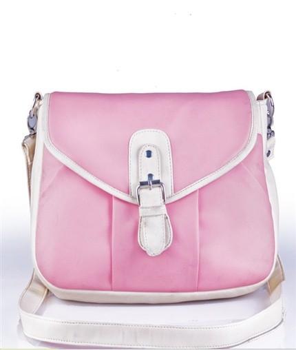 Contoh model tas wanita cantik harga murah dan menarik elegan online terbaru