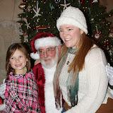 2013 Christmas Boat Parade - 2013-12-07%2B22.07.10.jpg
