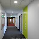 South Mollton Primary.035.jpg