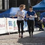 2013.05.08  Alma Linnasprint - Tallinna avaetapp - AS20130508TLS_092S.jpg