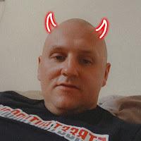 Profile picture of PIotr Jabłoński