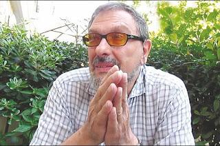 """LE Dr Salem Chaker, professeur de Berbère, à """"Liberté"""": """"La seule voie raisonnable est celle tracée depuis 1980"""""""