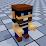 Marcos D's profile photo