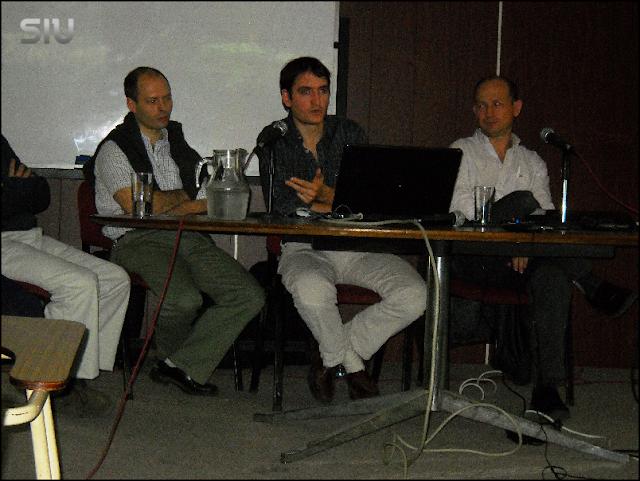 Comité SIU-Wichi (junio 2012) - DSCN0598.png