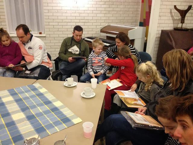 Ouder en kind bijeenkomst EHC - IMG_6815.JPG