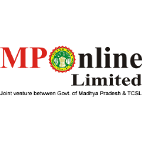 mponline Online Form For Driving Licence Mp on eye test, simulation games free, simulation games, city car, license test,