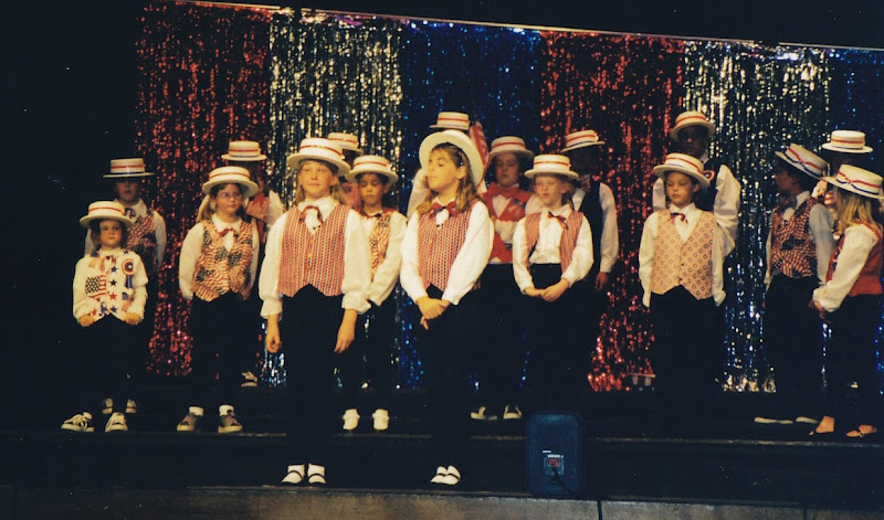 1994 Vaudeville Show - IMG_0138.jpg