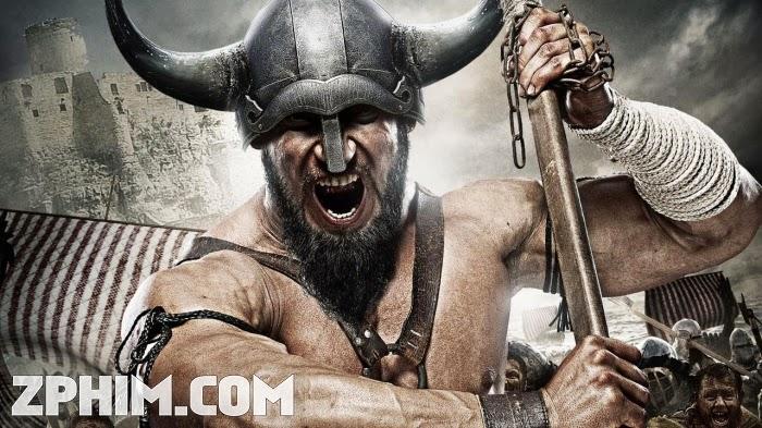 Ảnh trong phim Huyền Thoại Vikings: Ngày Đen Tối - A Viking Saga: The Darkest Day 1