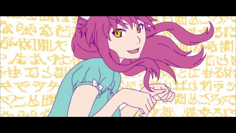 Monogatari Series: Second Season - 02 - monogataris2_02_060.jpg