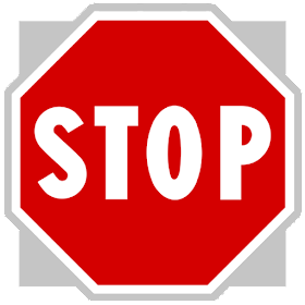 Guia STOP