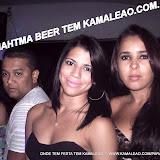 MAHATMA_27_06