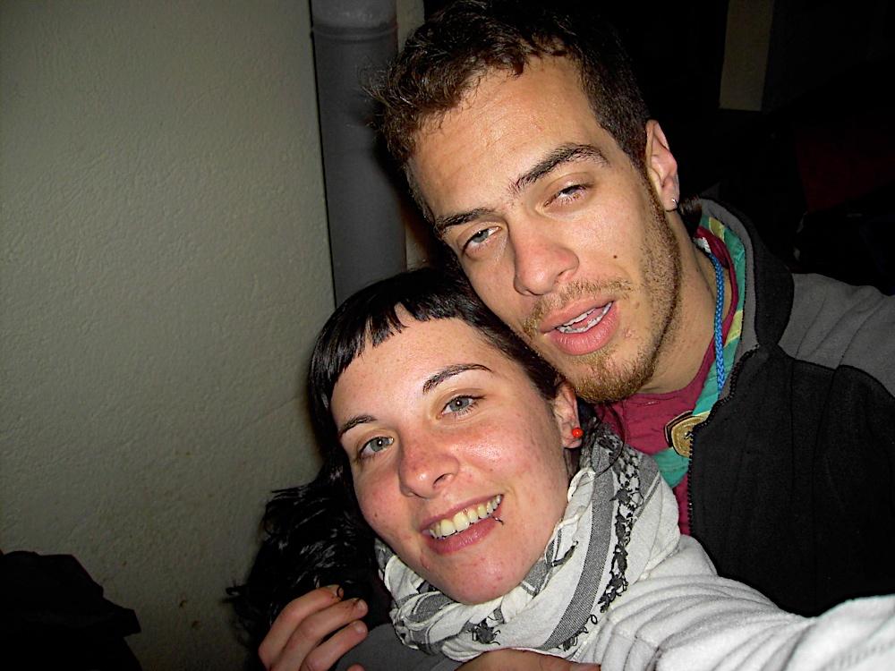 Sortida Agrupament 2007 - PICT2238.JPG