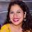 Karen Mejía's profile photo