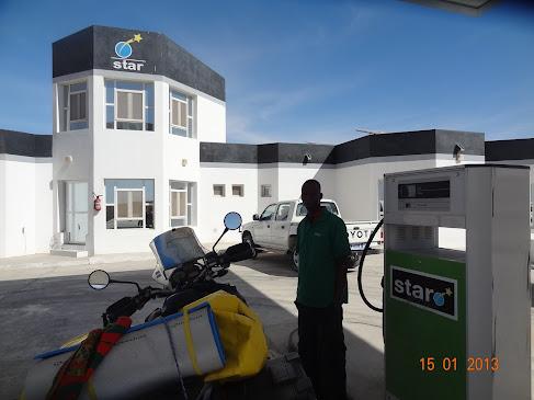 marrocos - Marrocos e Mauritãnia a Queimar Pneu e Gasolina - Página 6 DSC05942