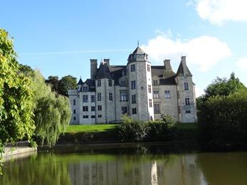 2017.08.06-060 château