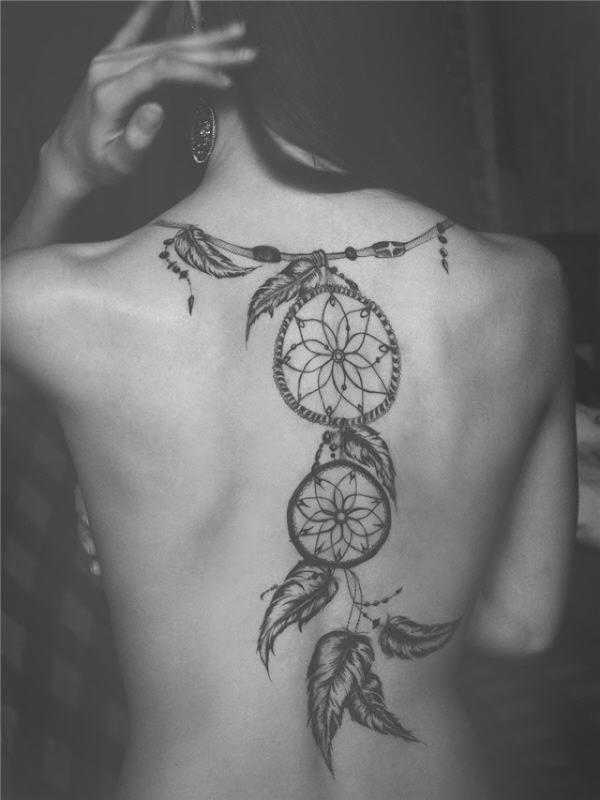 apanhador_de_sonhos_coluna_vertebral_tatuagem