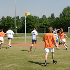 Oranje Wit 5-DVS 2 10-05-2008 (81).JPG