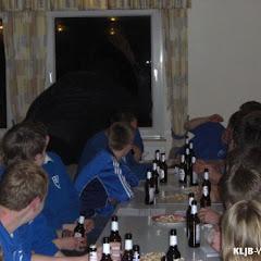 Nikolausfeier 2009 - CIMG0145-kl.JPG