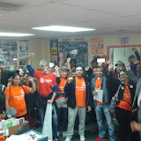 NL- Actions national day of action against wage theft - 20161118_105314.jpg