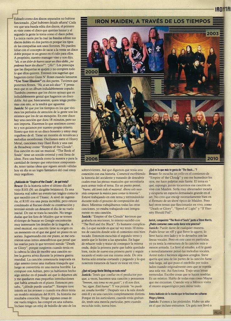 jedbangers-094-page4-m