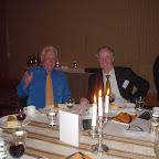 2005 Members Night 022.jpg
