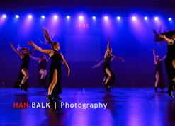 Han Balk Voorster Dansdag 2016-4607.jpg