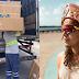 Manaus recebe os 60 ventiladores pulmonares enviados por Whindersson Nunes