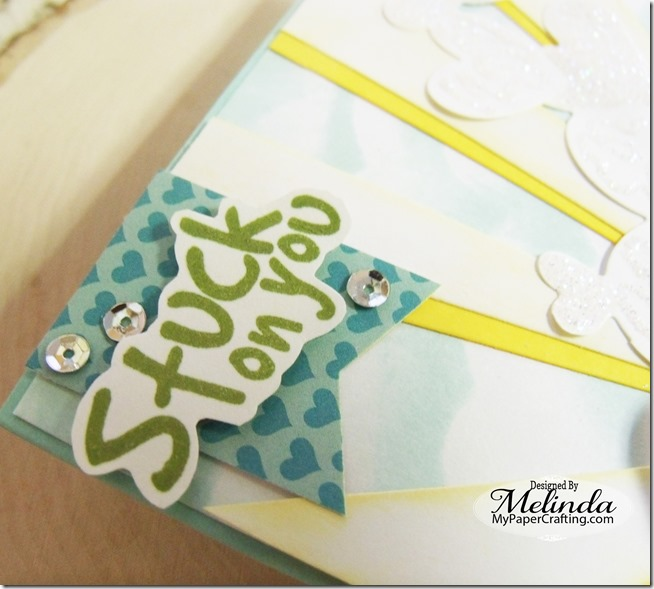 FSJ Fun stampers Journey cactus stuck on you card idea