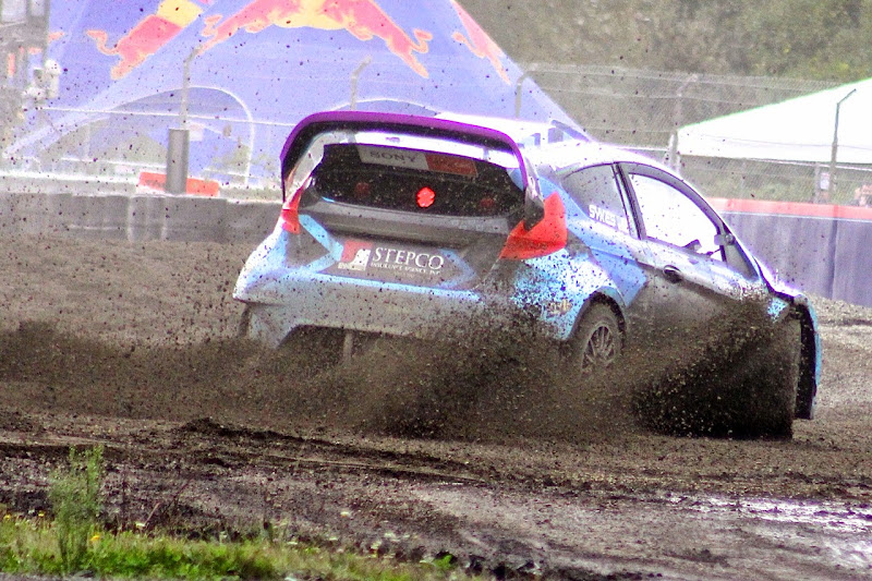 Red Bull GRC Seattle - IMG_5931.jpg