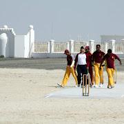 SLQS Cricket Tournament 2011 130.JPG