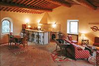 Casa Giotto_San Casciano in Val di Pesa_8